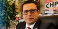 CHP#039;den Ebru Türel hakkında suç duyurusu