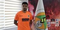 Fenerbahçe maçı öncesi Ozan Tufan#039;la ilgili şok iddia!