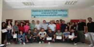 Matematik dehaları Antalyada yarışacak