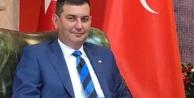 MHP, Türkeş için mevlid okutacak