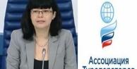 Rusya#039;dan Alanyalı turizmciyi sevindirecek haber