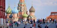 Turizmciler Moskovadaki Türkiye Festivaline hazırlanıyor