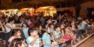 Alanya Belediyesi Ramazan şenlikleri başlıyor! İşte program