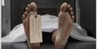 Alanya#039;da 2 turist otel odasında ölü bulundu