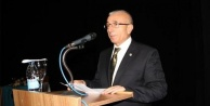 Alanya#039;dan kominist başkana çok sert tepki