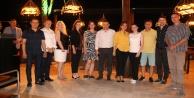 Alanya#039;nın gözü kongre turizminde! Uzman acenteler geldi