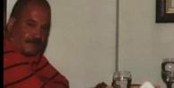 Alanya#039;nın tanınmış turizmcisi hayatını kaybetti