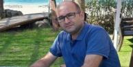 Alanyalı turizmci kaza kurbanı