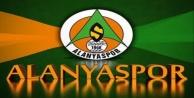 Alanyaspor Rizespor maçının hakemi belli oldu
