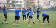 Alanyaspor sezonu bugün İstanbul#039;da bitiriyor