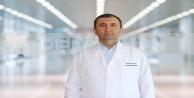 """Aort kapak hastalıklarının tedavisinde TAVİ"""" işlemi"""