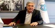 Avrupa#039;nın su sporları lideri Antalya