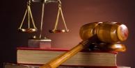 Boğularak öldürülen kadın cinayetinde yargılanan sanığa beraat