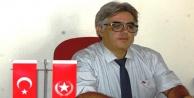 #039;Dersim Ortaçağ, Tunceli Cumhuriyettir!#039;