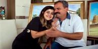 Gazipaşalı Nilay#039;ın en baba hikayesi Türkiye#039;ye örnek oldu