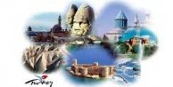 Turizm tanıtımında akıllı dönem başlıyor