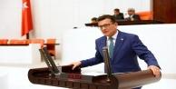 Turizm Teşvik Kanununda değişiklik teklifi Meclis#039;te