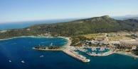 Türkiye#039;nin kruvaziyer turizmde yükselişi devam ediyor