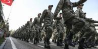 Yeni Askerlik Sisteminin işte avantajları