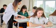 Yeni eğitim sistemi sınava değil hayata hazırlıyor