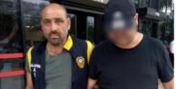 Alanya#039;da 3 yıldır aranan şüpheli yakalandı