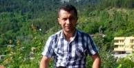 Alanya#039;da foseptik çukuruna düşen işçinin ölüm nedeni belli oldu