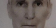 Alanya#039;da korkunç cinayet! Babasını öldürdü ifadesi pes dedirtti!