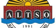 ALTSO#039;dan üyelere önemli çağrı