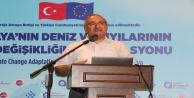 Antalya#039;da 50 yıl sonra seralara gerek kalmayabilir