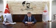 Antalya#039;da gıda güvenliği bilinci artıyor