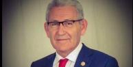 Antalya#039;da tatil yapan CHP Milletvekili hayatını kaybetti