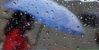 Meteoroloji#039;den Antalya ve ilçeleri için son dakika uyarısı geldi