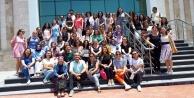 Okul Öncesi Çalıştayı ALKÜ#039;de yapıldı