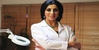 Ünlü Kimyager, Alanyada kadınlarla buluşacak