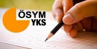 2019-Yükseköğretim Kurumları Sınavı (YKS) sonuçları açıklandı