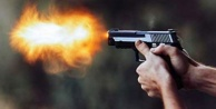 Alanya#039;da 2 jandarmaya ateş açan şüpheliler yakalandı