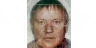 Alanya#039;da 60 yaşındaki turistin feci ölümü!