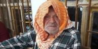 Alanya'da 80 ve 90 yıllara damga vurmuştu! Garip Hüseyin'i kaybettik