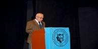 Alanya Türk Ocakları#39;ndan açıklama