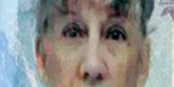 Alanyada İngiliz uyruklu kadın evinde ölü bulundu