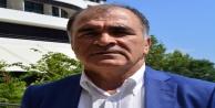 Antalya#039;da otel yenileme ticaret hacmi 4 milyar dolara ulaştı