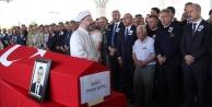 Bakan Çavuşoğlu#039;ndan son görev