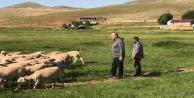 Bakan Çavuşoğlu#039;nun nostaljik yayla serüveni