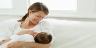 Bebeği emzirmeden kesme süreci nasıl olmalı?