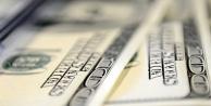 Dolar 5,71#039;in üzerinde