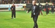 Haydar Durusoy#039;un yeni takımı belli oldu
