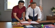 TSYD - EXPO iş birliği