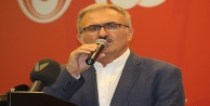 Vali Karaloğlu: quot;15 Temmuz#039;da hain içerideydiquot;