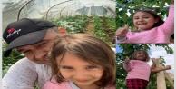 Yücel: Zeynep ile herkesi Gökbel#039;e bekliyoruz