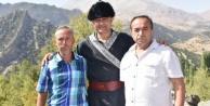 Alaaddin Keykubad Şenlikleri 1 Eylül#039;de